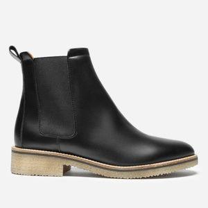 Everlane Braxton Chelsea Boot